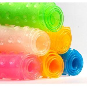 BabyOno csúszásgátló kádba 70x35cm több színben