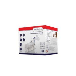 Mediblink inhalátor kompresszoros