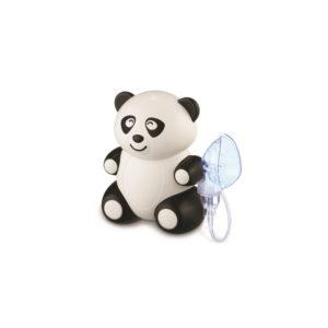 Mediblink inhalátor kompresszoros Panda