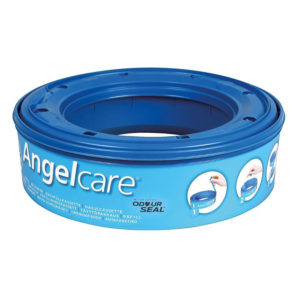 Angelcare pelenka tároló utántöltő 1db