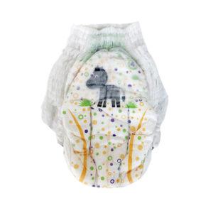 Baby UP bugyipelenka 30db maxi 5 8-15kg