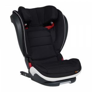 BeSafe gyerekülés iZi Flex S FIX Fresh Black Cab