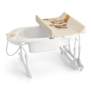 CAM kádállvány Idro Baby Estraibile
