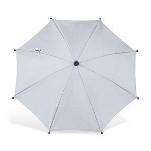 CAM napernyő Ombrellino T004 szürke
