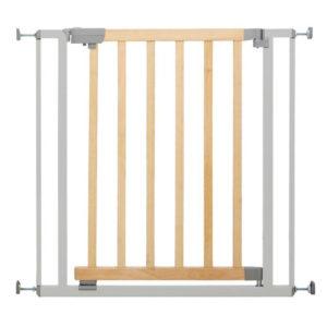 Indowoods ajtórács Lola 73-81,50 cm
