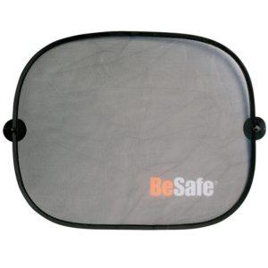 BeSafe autós napellenző tapadókorongos 1 db