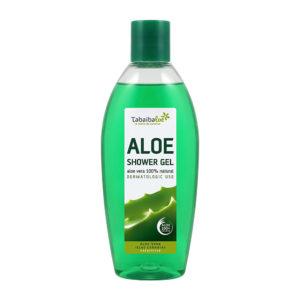 Tabaibaloe tusfürdő 250 ml