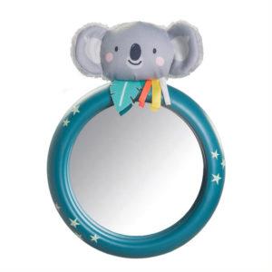 Taf Toys babafigyelő tükör Koala