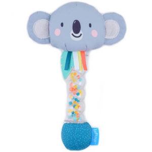 Taf Toys esőbot Kimmy, a koala