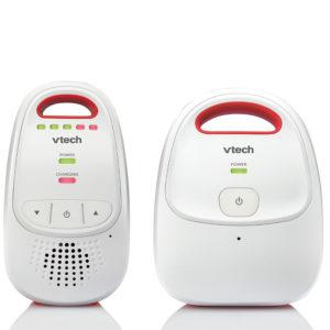 Vtech bébiőr audio