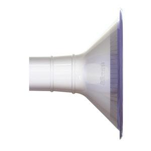 Lansinoh Comfort Fit szívófej 25mm M