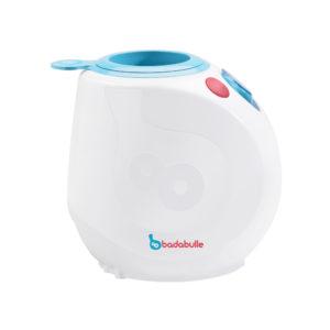Badabulle Easy cumisüveg-melegítő