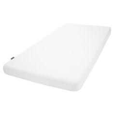 Clevamama matracvédő lepedő gumis 60x120cm