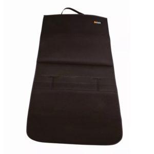 BeSafe ülésvédő matrac puha