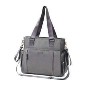 BabyOno pelenkázó táska Balance 40x31x12cm