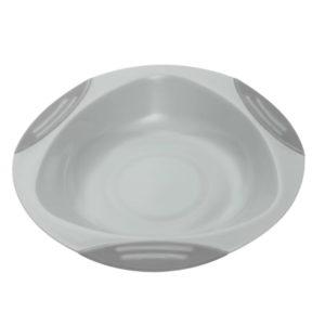 BabyOno tányér tapadó aljú